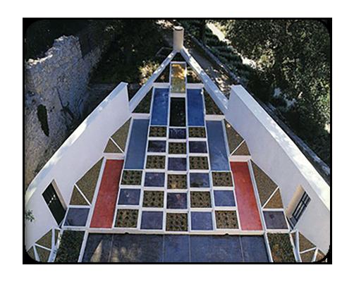 Z6 copy - گابریل گورکیان - معمار ایرانی