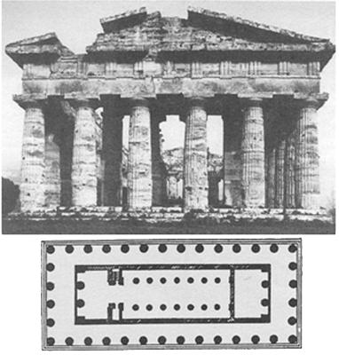 architecture 2 - معماری چیست ؟