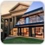 clasic or modern 90x90 - معماری چیست ؟