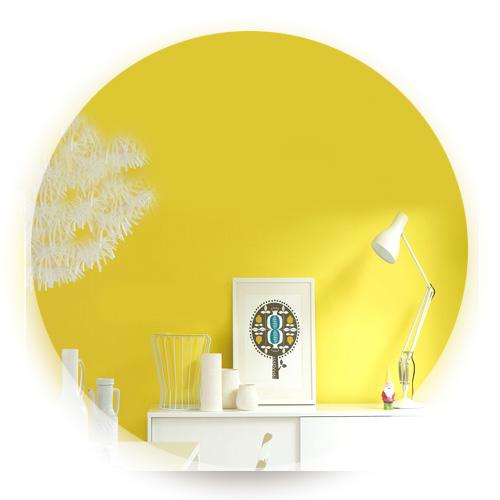design 19 1 - رنگ های جلوه بخش در دکوراسیون