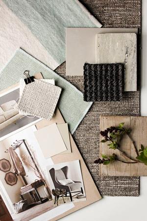 designer 6 - طراح دکوراسیون داخلی