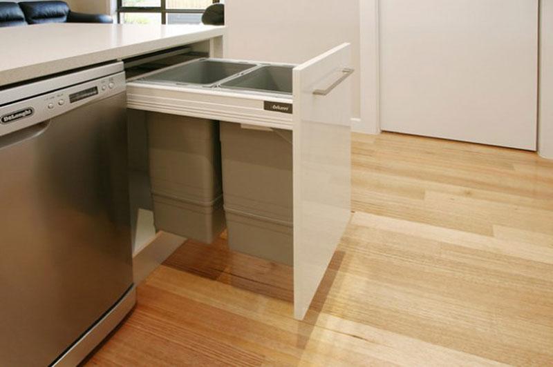 estandard kitchen1 - دیزاین آشپزخانه استاندارد