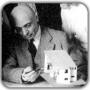 گابریل گورکیان - معمار ایرانی
