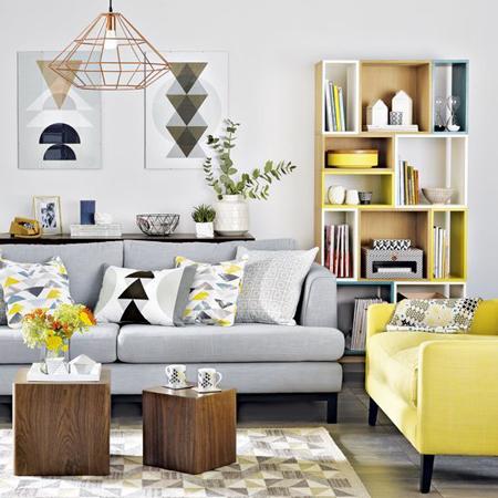 home decoration 1 - دکوراسیون منزل
