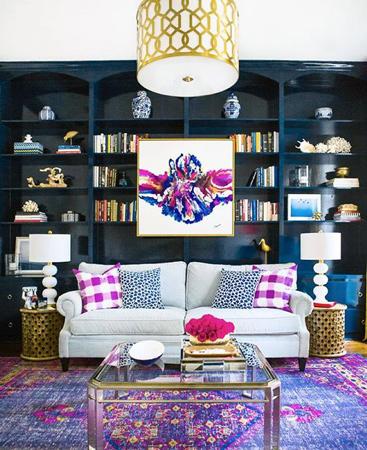 home decoration 8 - دکوراسیون منزل