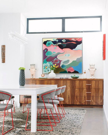 home design 1 - طراح دکوراسیون داخلی