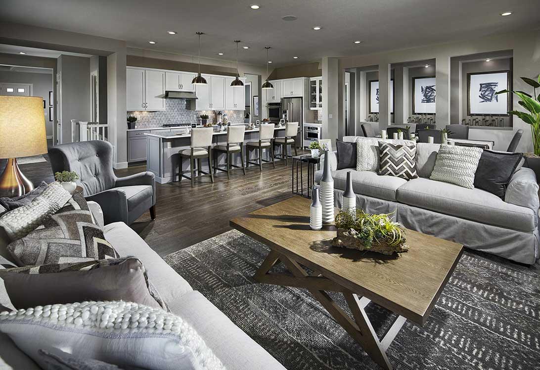 home design 1d - چند اشتباه رایج در چیدمان منزل