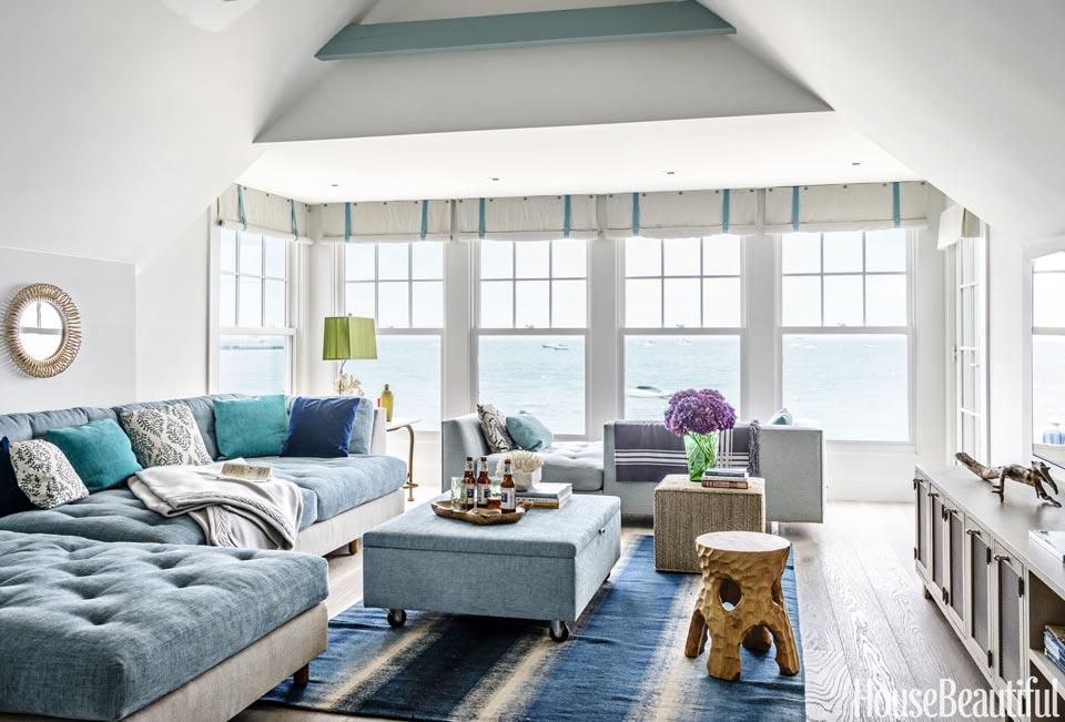 livingroom interior - دکوراسیون نشیمن