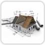 memari chist 90x90 - اهمیت طراحی نمای ساختمان