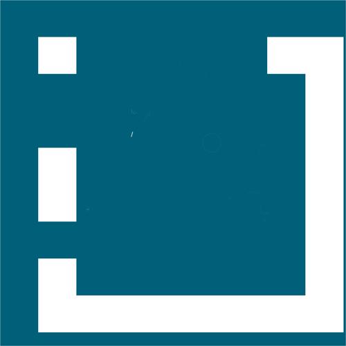 tiding up house 6 - نکتههای مفید یک طراح برای مرتب کردن خانه