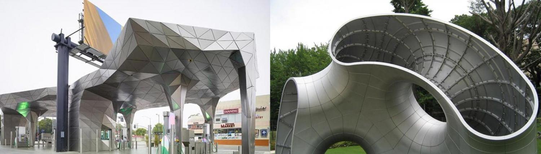 9mojasame va memari 2 1500x430 - تفاوت بین معماری و مجسمه سازی