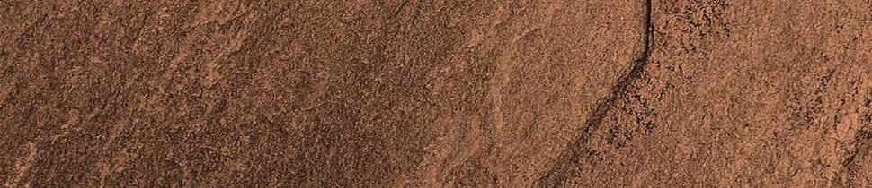 brown colour - ویژگی های رنگ در طراحی داخلی و اثرات روانی و فیزیولوژیکی آنها
