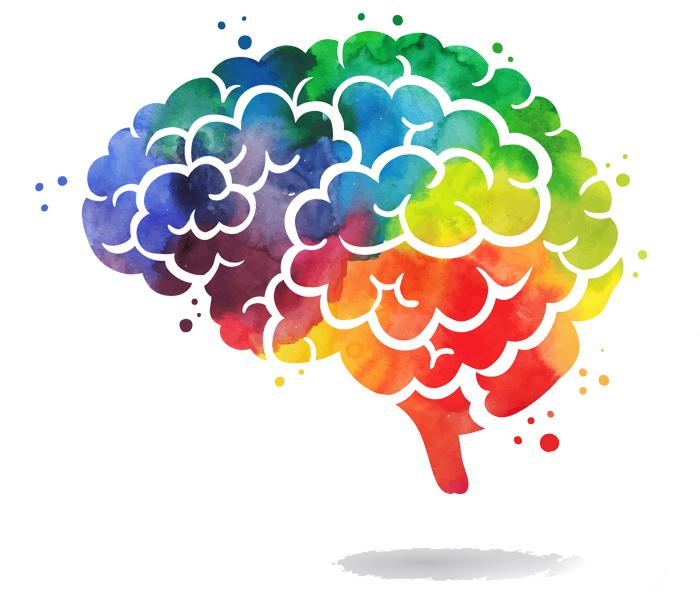 color psychology 2 - ویژگی های رنگ در طراحی داخلی و اثرات روانی و فیزیولوژیکی آنها