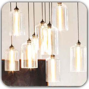 اهمیت نورپردازی