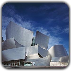 تفاوت معماری و مجسمه سازی