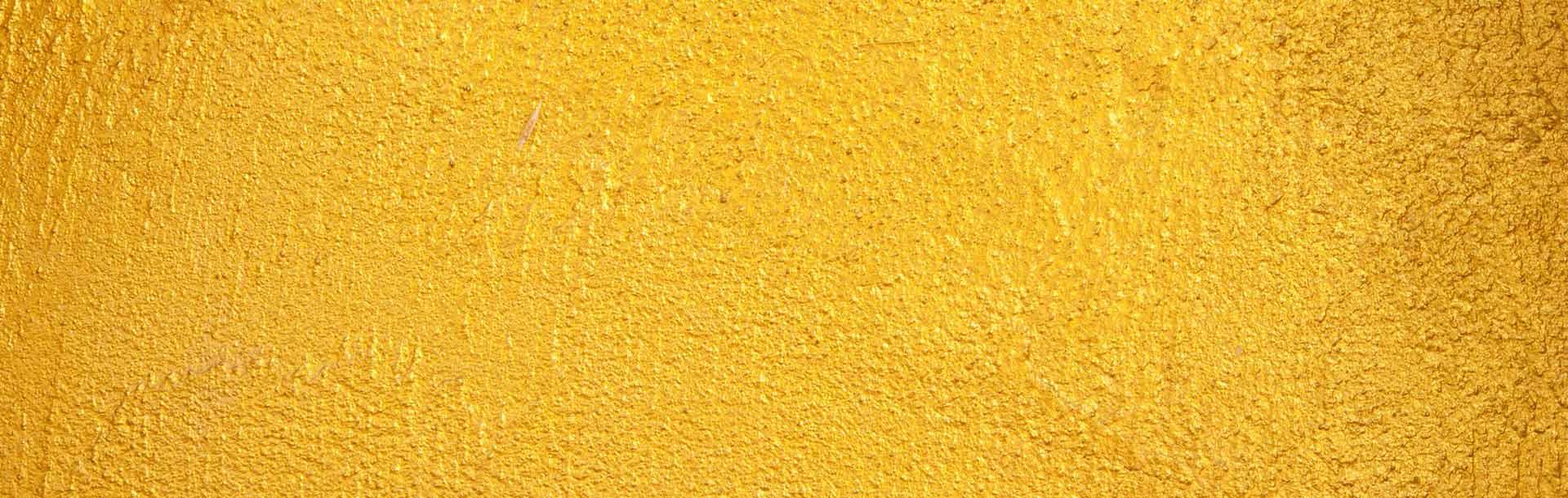yellow colour - ویژگی های رنگ در طراحی داخلی و اثرات روانی و فیزیولوژیکی آنها