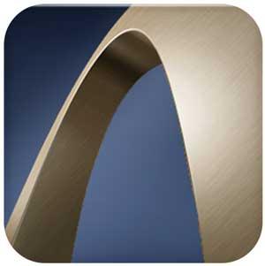 archicad shakhes - اهمیت کنتراست در طراحی داخلی ( و نحوه ی استفاده ی صحیح از آن)