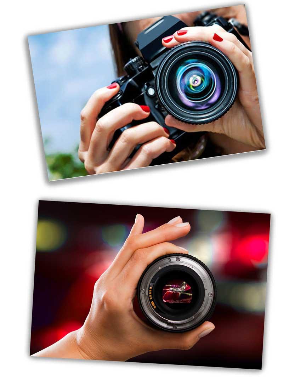 photography 16 - کلاس عکاسی