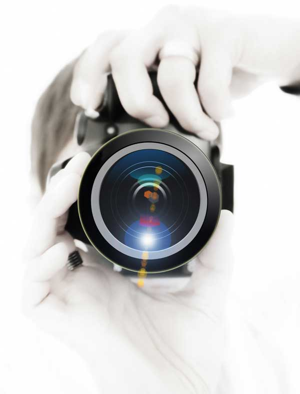 photography 17 - کلاس عکاسی