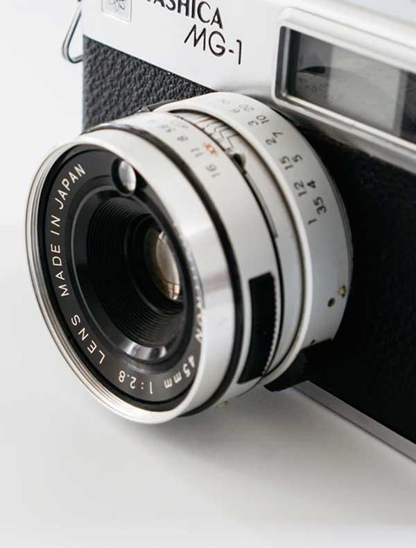 photography 18 - کلاس عکاسی