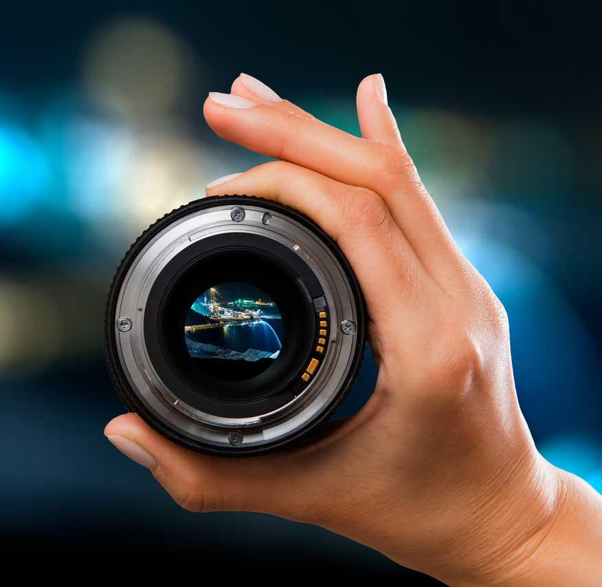 photography 19 - کلاس عکاسی