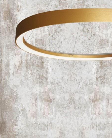 ARCHITECTURAL LIGHTING 9 - نورپردازی در معماری که به یک عنصر اصلی در طراحی تبدیل شده است: