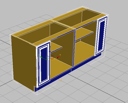 cabinet_design_10