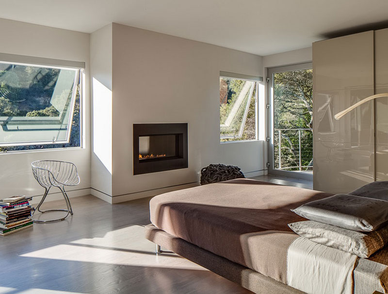 choosing windows exterior 7 - ۱۰ نکته ی مفید که باید در انتخاب پنجره مناسبی برای نمای خارجی منزلتان مد نظر قرار دهید
