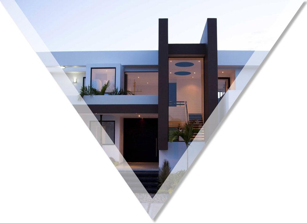 exterior windows 1 1 - ۱۲ طراحی شگفت انگیز برای پنجره نمای بیرونی
