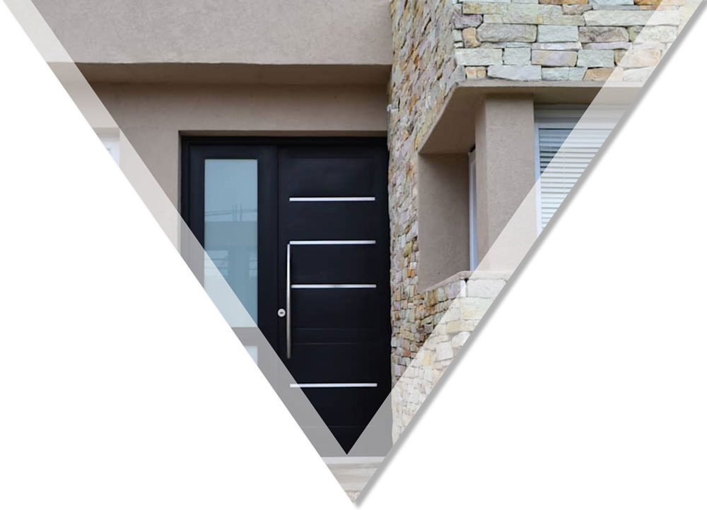exterior windows 12 - ۱۲ طراحی شگفت انگیز برای پنجره نمای بیرونی