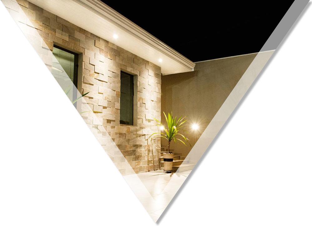 exterior windows 5 - ۱۲ طراحی شگفت انگیز برای پنجره نمای بیرونی