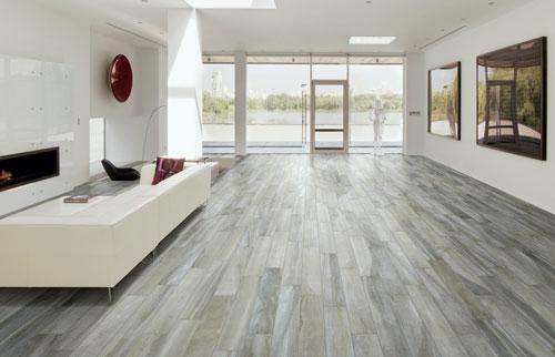Floors 1 - اجزای فضای داخلی