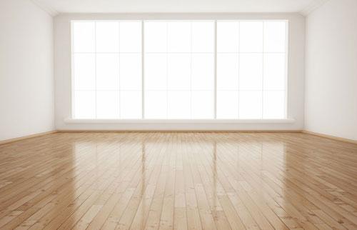 Floors 2 - اجزای فضای داخلی