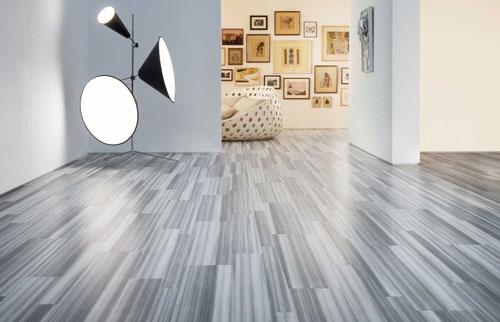 Floors 4 - اجزای فضای داخلی