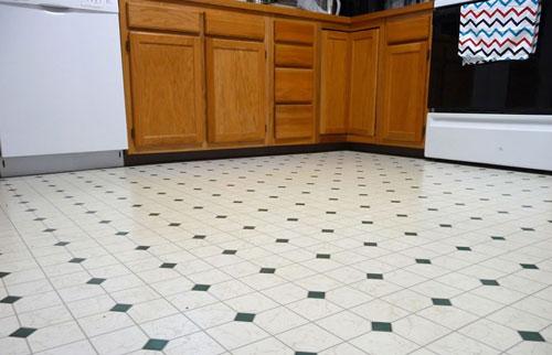 Floors 8 - اجزای فضای داخلی