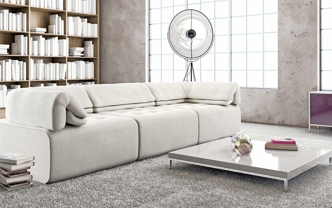 Interior Design Carpe - راهنمایی برای انتخاب رنگ موکت