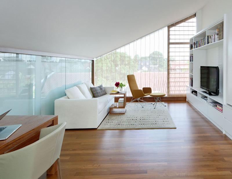Interior design 006 - طراحی داخلی چیست ؟