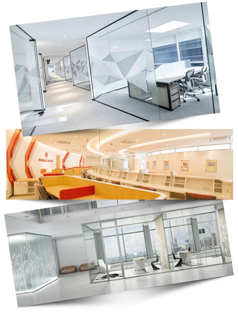 Interior design 009 - طراحی داخلی چیست ؟