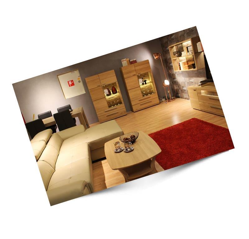 Interior design 6 - طراحی داخلی چیست ؟