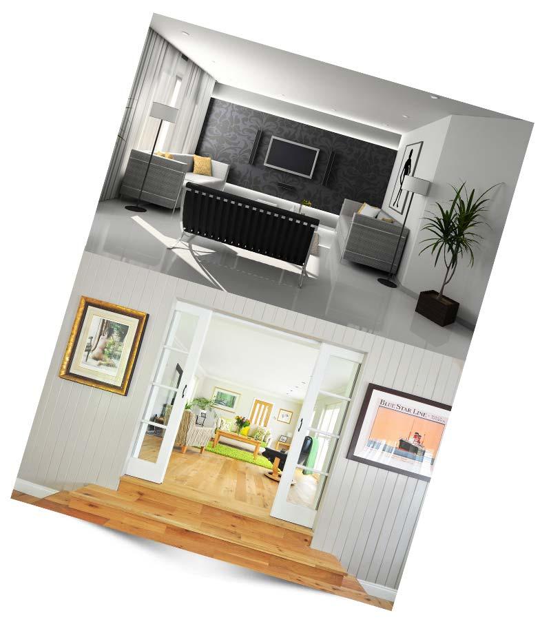 Interior design 9jpg - طراحی داخلی چیست ؟