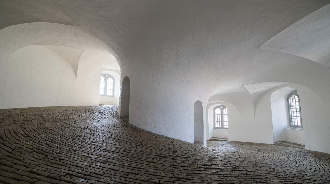 architecture - جزئیات مربوط به اجزای فضاهای داخلی