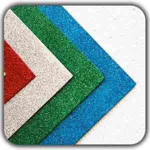 carpet shakhes - ۱۰ تمرین ضروری اسکیس برای معماران
