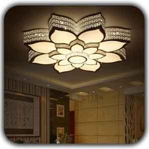 ceiling light shakhes - ۱۰ تمرین ضروری اسکیس برای معماران