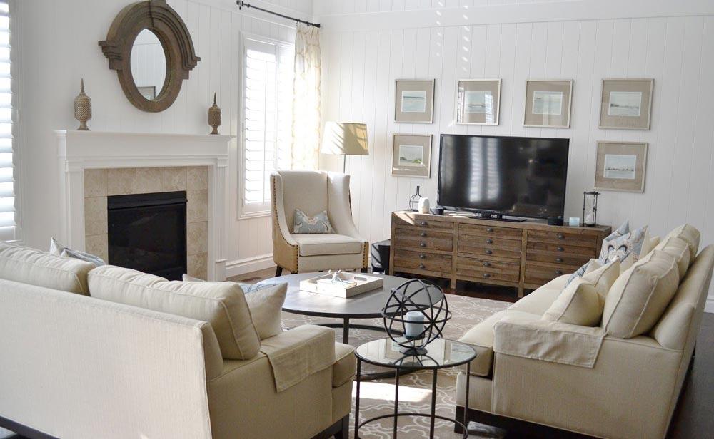 central hotspot living room - آیا چیدمان مبل را درست انجام می دهید؟