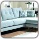 couch color picking shakhes 80x80 - نکاتی که قبل از خرید صندلی ناهارخوری باید بدانید