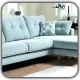 couch color picking shakhes 80x80 - آیا چیدمان مبل را درست انجام می دهید؟