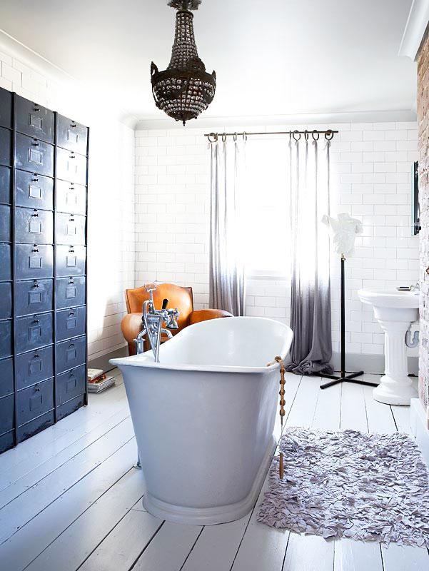 decorasion bathroom14 - طراحی حمام