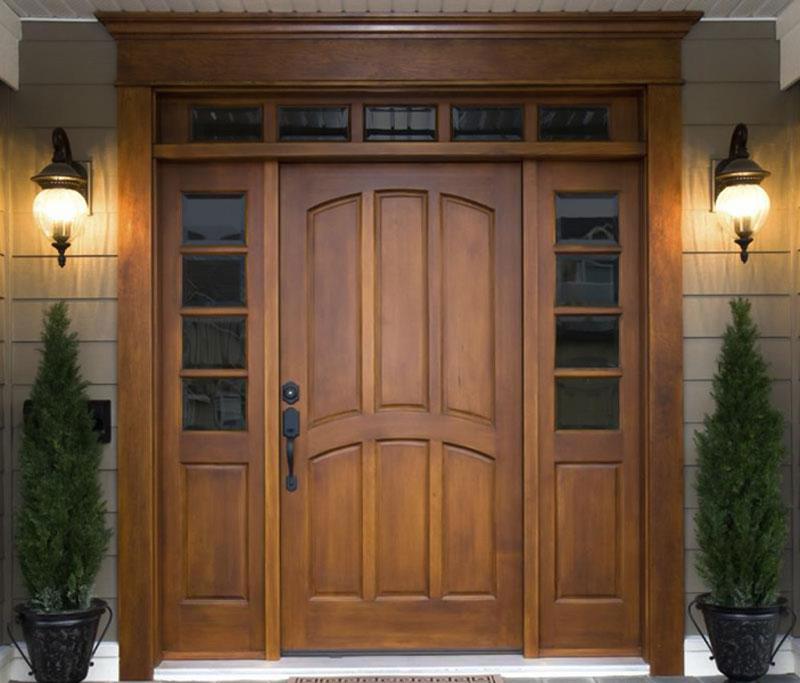 decorasion hall25 - طراحی ورودی خانه