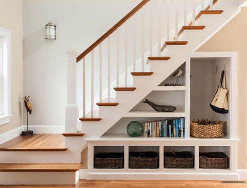 decorasion hall44 - طراحی ورودی خانه