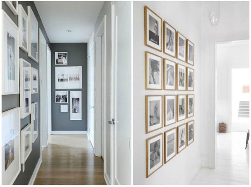 decorasion hall51 - طراحی ورودی خانه